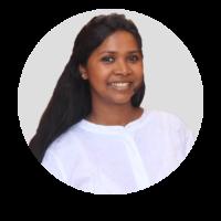 Farhana Rashid