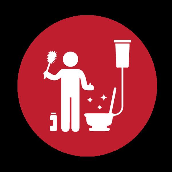 Maintenance Service Bhumijo